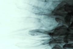 Liquid Flow 1/MDLF02 Stock Footage