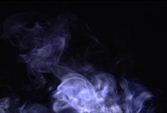 Fog and Smoke/MDFS 05 Stock Footage