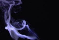 Fog and Smoke/MDFS 06 Stock Footage