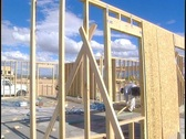 Construction 02 Stock Footage