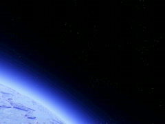 Space 20 Stock Footage