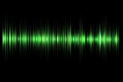 Voice Stress Analizer Stock Footage