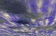 Poluted Skies Stock Footage