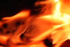 FIREBLAST 2/MFB2 05 Stock Footage