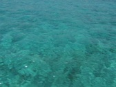 Scenic Waters/MDSW 07 Stock Footage