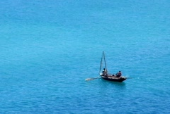 Scenic Waters/MDSW 12 Stock Footage