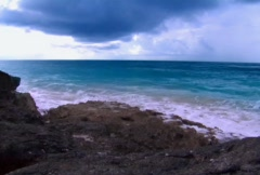 Scenic Waters/MDSW 23 Stock Footage