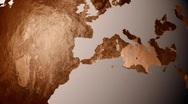 Global 14 - HD Stock Footage