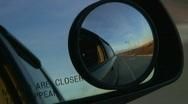 Jm0069-Convex Drive Stock Footage