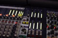 Concert Hall Stock Footage