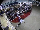 Askate21 Stock Footage