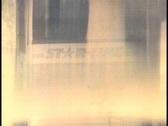 Bus-02 Stock Footage