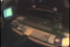 rec-03 - stock footage