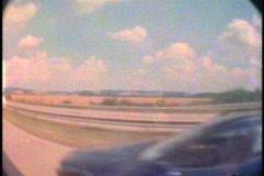 travel-02 - stock footage