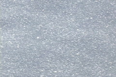Snow Crystals pan 1 Stock Footage