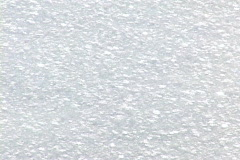 Snow Crystals tilt up 8 Stock Footage