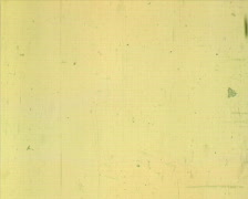 Picture Start 13 - PAL Stock Footage