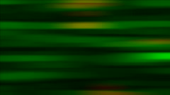 Blurs and Streaks 17 - HD 1080p Stock Footage