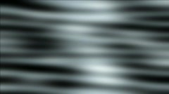 Blurs and Streaks 11 - HD 1080p - stock footage