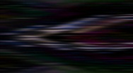 Blurs and Streaks 20 - HD 1080p Stock Footage