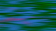 Blurs and Streaks 15 - HD 1080p Stock Footage