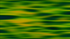 Blurs and Streaks 09 - HD 1080p Stock Footage