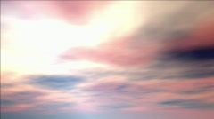 Cloudy Day 23 - HD Stock Footage