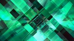 Labyrinth 11 - HD Stock Footage