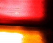 Street Lights 05 - PAL Stock Footage