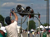 Balloonfest 01 Stock Footage