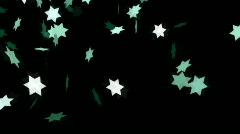 greenstarsmov - stock footage
