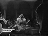Spanish Dancers-From 1930's film Stock Footage
