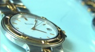 Stock Video Footage of Watch2