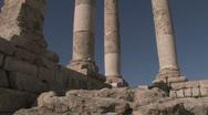 Stock Video of Jordan: Amman Stock Footage