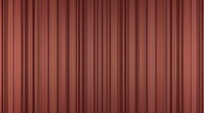 Stock Video Footage of Curtains HD with Alpha Matte