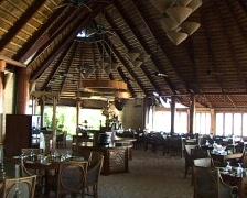 Dining Hall Stock Footage