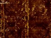 Grunge background loop (NTSC) Stock Footage