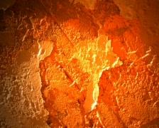 Paint Peel Stock Footage