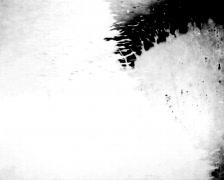 Blending Textures Stock Footage