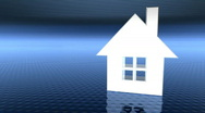 Real estate Stock Footage