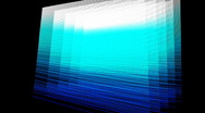 Stock Video Footage of HD Abstract Animation Background