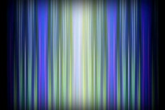 Blue High Energy Background - stock footage