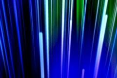 VJ Loop 011 : High Energy - Up - stock footage
