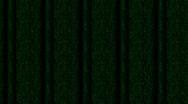 Matrix binary code HD Stock Footage