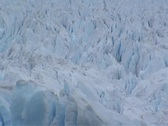 Stock Video Footage of Glacier Perito Moreno