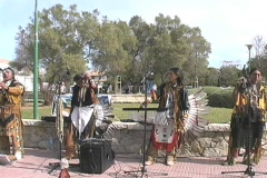 Incas Stock Footage