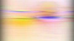 Abstract Motion Background Stock Footage