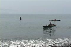 Sao Tome: Fishing Stock Footage