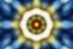 Mesmer 40 - NTSC - stock footage