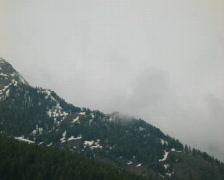 Peaks 15 - stock footage